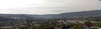 lohr-webcam-20-08-2014-10:10