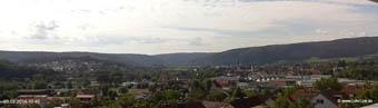 lohr-webcam-20-08-2014-10:40