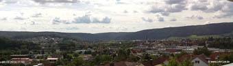 lohr-webcam-20-08-2014-11:50