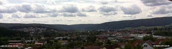 lohr-webcam-20-08-2014-12:20