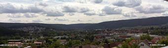 lohr-webcam-20-08-2014-12:30