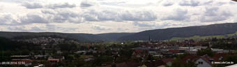 lohr-webcam-20-08-2014-12:50