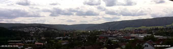 lohr-webcam-20-08-2014-13:00