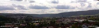 lohr-webcam-20-08-2014-13:10