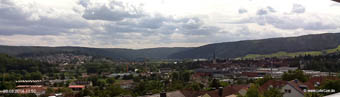 lohr-webcam-20-08-2014-13:50