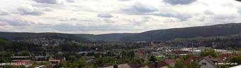 lohr-webcam-20-08-2014-14:10