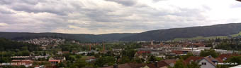 lohr-webcam-20-08-2014-15:20