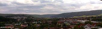 lohr-webcam-20-08-2014-15:30