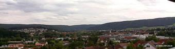 lohr-webcam-20-08-2014-16:50