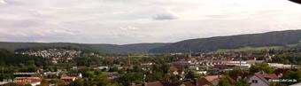 lohr-webcam-20-08-2014-17:10