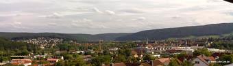 lohr-webcam-20-08-2014-17:20