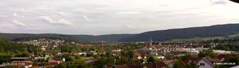 lohr-webcam-20-08-2014-17:40
