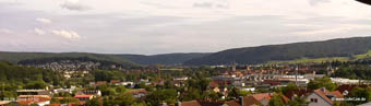 lohr-webcam-20-08-2014-17:50