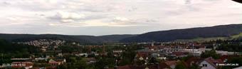 lohr-webcam-20-08-2014-18:50