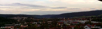 lohr-webcam-20-08-2014-19:40