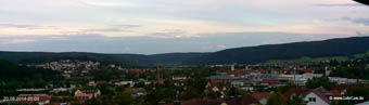 lohr-webcam-20-08-2014-20:00