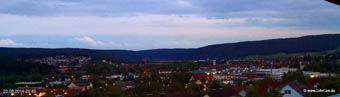lohr-webcam-20-08-2014-20:40