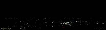 lohr-webcam-20-08-2014-23:30