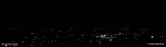 lohr-webcam-20-08-2014-23:50