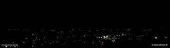 lohr-webcam-21-08-2014-00:20