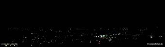 lohr-webcam-21-08-2014-00:50