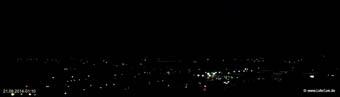 lohr-webcam-21-08-2014-01:10