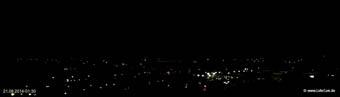 lohr-webcam-21-08-2014-01:30