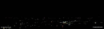 lohr-webcam-21-08-2014-01:40