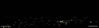 lohr-webcam-21-08-2014-02:00