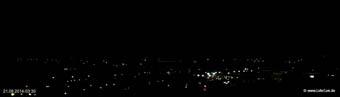 lohr-webcam-21-08-2014-03:30
