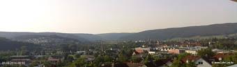 lohr-webcam-21-08-2014-08:50