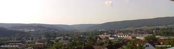 lohr-webcam-21-08-2014-09:30