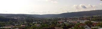lohr-webcam-21-08-2014-10:40