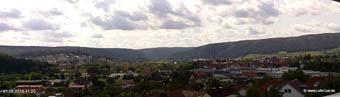 lohr-webcam-21-08-2014-11:20