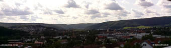 lohr-webcam-21-08-2014-11:30