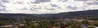 lohr-webcam-21-08-2014-12:10