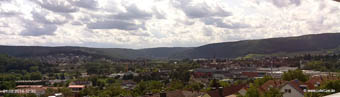 lohr-webcam-21-08-2014-12:30