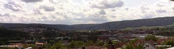 lohr-webcam-21-08-2014-12:50