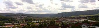 lohr-webcam-21-08-2014-13:00