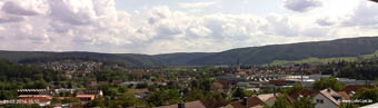 lohr-webcam-21-08-2014-15:10