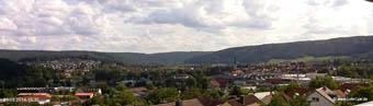 lohr-webcam-21-08-2014-15:30