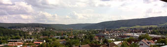 lohr-webcam-21-08-2014-16:10