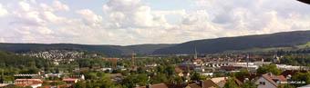 lohr-webcam-21-08-2014-16:50