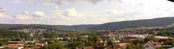 lohr-webcam-21-08-2014-17:10