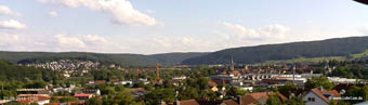 lohr-webcam-21-08-2014-17:50
