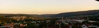 lohr-webcam-21-08-2014-19:50