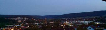 lohr-webcam-21-08-2014-20:50