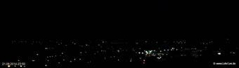 lohr-webcam-21-08-2014-23:50
