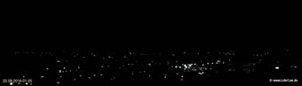 lohr-webcam-22-08-2014-01:30