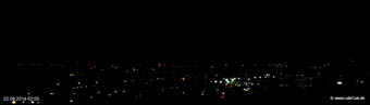 lohr-webcam-22-08-2014-02:00